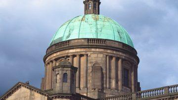 Birmingham (Edgbaston) – Oratory Church of the Immaculate Conception