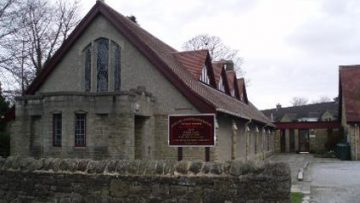 Addingham – (Our Lady and) English Martyrs