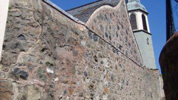 Guernsey (St Peter Port) – Notre Dame du Rosaire