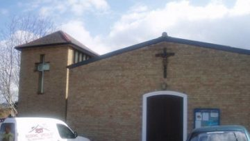 Botley – Our Lady