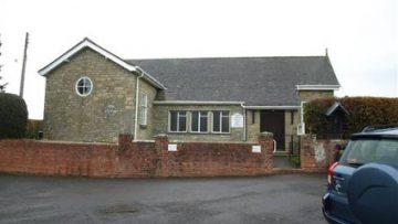 Gillingham -St Benedict