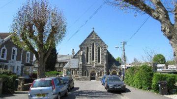 Bristol (Bishopston) – St Bonaventure