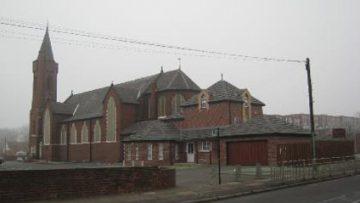 Normanton – St John the Baptist