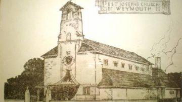 Weymouth – St Joseph