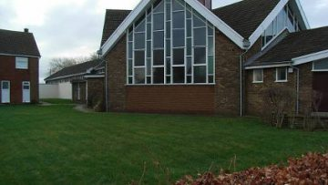 Middlesbrough (Beechwood) – St Thomas More