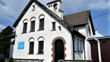 Cullompton – St Boniface