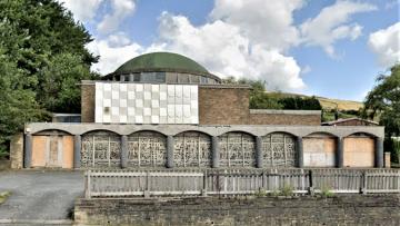 Stalybridge – St Raphael