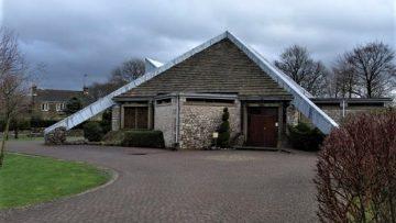 Threshfield – St Margaret Clitherow