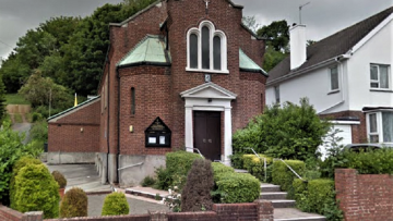 Torquay (Chelston) – Holy Angels
