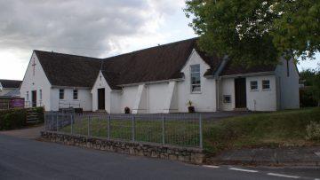 Cowbridge – St Cadoc