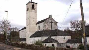 Newbridge – Our Lady of Peace