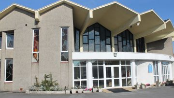 Port Talbot – St Therese of Lisieux